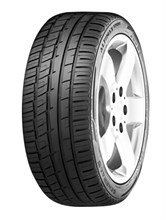 General ALTIMAX SPORT 225/50R16 92 Y