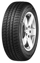 General ALTIMAX COMFORT 135/80R13 70 T