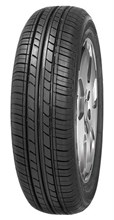 Imperial ECODRIVER 2 175/70R14 95 T