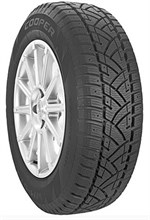 Cooper Weather-Master S/T 3 175/70R13 82 T