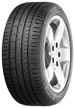 Barum Bravuris 3 205/45R17 88 Y XL FR