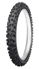 Dunlop GeoMax MX52 90/100-16 52 M Rear TT NHS