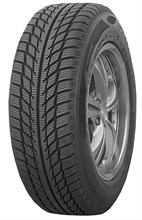 Trazano SW608 SNOWMASTER 185/65R15 88 H