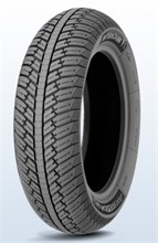 Michelin City Grip Winter 140/70-14 68 S RF