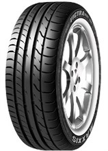 Maxxis MA-VS 01 245/35R18 92 Y XL