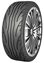Nankang NS-2R 180 Medium-Street 265/45R18 101 Y XL