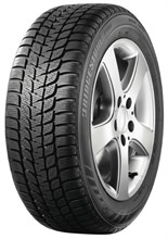 Bridgestone A001 Weather Control 185/65R15 88 H