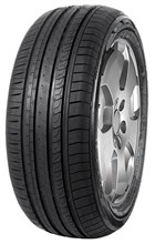 Atlas Green Van 215/80R14 112 Q C