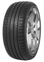 Atlas Sport Green 255/40R17 94 W