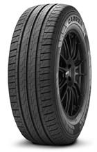 Pirelli Carrier 225/70R15 112/110 S C