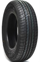 Linglong Green-Max HP010 185/65R15 88 H