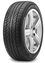 Opony Pirelli PZero Nero All Seasons
