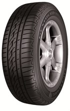 Firestone Destination HP 275/55R17 109 V  FR