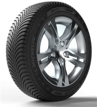 Michelin Alpin 5 195/55R20 95 H XL FR