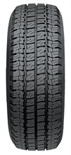 Taurus Light Truck 101 235/65R16 115/113 R C