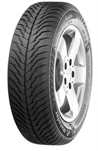 Matador MP54 Sibir Snow 175/70R13 82 T