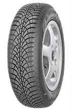 Goodyear Ultra Grip 9 175/65R14 82 T
