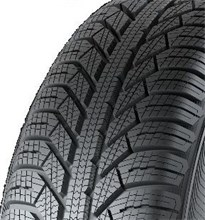 Semperit Master-Grip 2 185/65R15 88 T