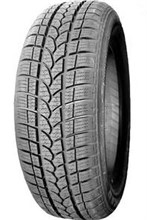 Taurus Winter 601 175/70R14 84 T