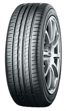 Yokohama BluEarth AE-50 205/60R16 92 H