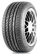 Syron CROSS 1+ 255/45R20 107 W