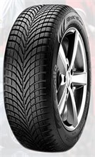 Apollo Alnac 4G Winter 185/65R15 92 T XL