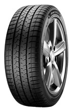 Apollo Alnac 4G All Season 175/65R15 84 T