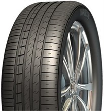 Goform GH18 275/45R21 110 W XL