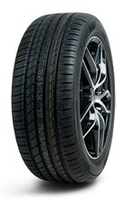 Superia RS 400 215/45R17 91 W XL