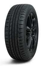 Superia RS 300 205/55R16 94 W XL