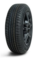 Superia RS 200 175/65R14 86 T XL