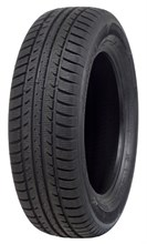 Atlas Polarbear 185/65R15 92 T XL