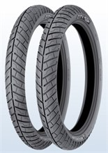 Michelin CITY PRO 60/90-17 36 S Front TT RF