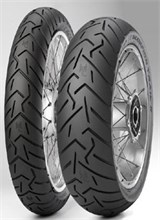 Pirelli Scorpion Trail 2 110/80R19 59 V