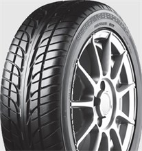 Seiberling Performance 205/60R16 92 H