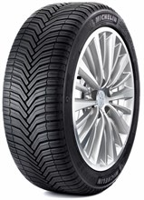 Michelin CrossClimate 225/55R18 102 V XL AO