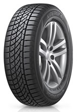 Hankook Kinergy 4S H740 175/70R13 82 T