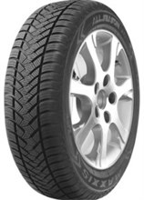 Maxxis AP2 All Season 205/45R17 88 V XL