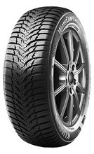 Kumho WinterCraft WP51 185/65R15 88 T