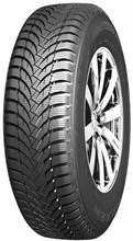 Nexen Winguard Snow G WH2 185/65R15 88 T