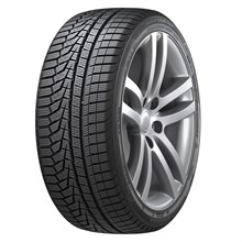Hankook Winter i*cept evo2 W320A 215/45R18 93 V XL FR
