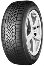 Saetta Winter 215/60R16 99 H XL