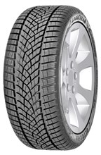 Goodyear UG Performance G1 195/55R20 95 H XL