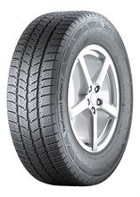 Continental VanContact Winter 185/75R16 104/102 R C