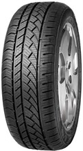 Imperial ECODRIVER 4S 155/70R13 75 T