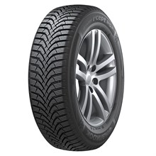Hankook Winter i*cept RS2 W452 185/65R15 92 T XL