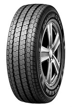 Nexen Roadian CT8 185/75R16 104/102 T C