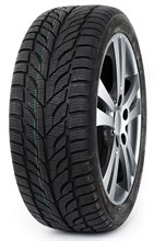 Paxaro Winter 175/65R14 82 T