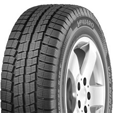 Paxaro Van Winter 225/75R16 121/120 R C