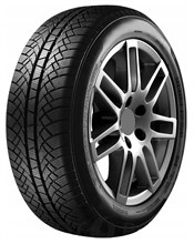 Fortuna Winter 2 175/70R14 84 T